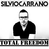 Silvio Carrano Total Freedom Live Performance